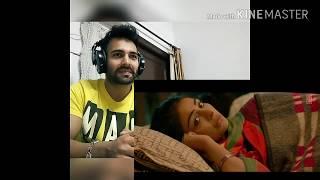 Laung Laachi Trailer Reaction | Ammy Virk, Neeru Bajwa, Amberdeep Singh | Releasing 9 March