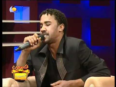 احمد الصادق- امي الله يسلمك -اغاني واغاني 2010
