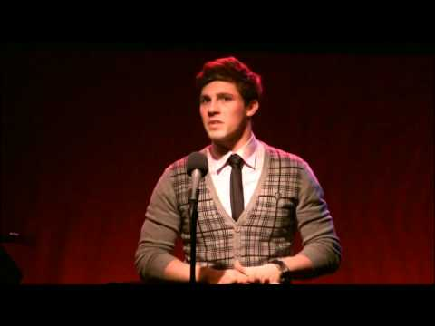 NYTB Curt Hansen - Trouble With Loving