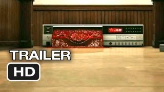 Room 237 Official Trailer (2013) - The Shining Documentary HD