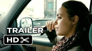 The Past Official Trailer (2013) - French Drama Movie HD