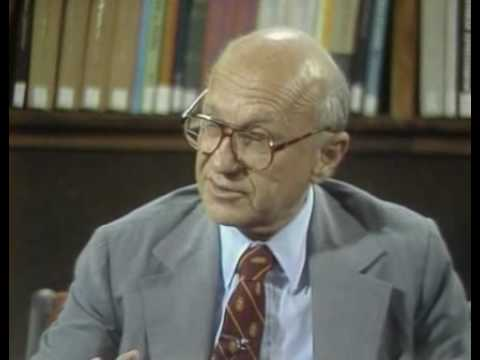Ep. 6 - What's Wrong With Our Schools [4/7]. Milton Friedman's Free to Choose (1980)
