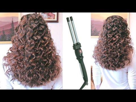 виды плоек для волос и прически фото