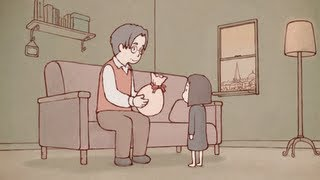 Aimer「今日から思い出」