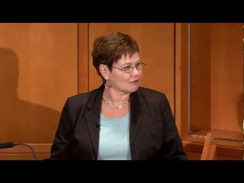 Community Conversation: Caring for the Caregiver | next avenue | 10/10/2012