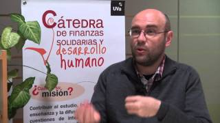 Luis Buendia