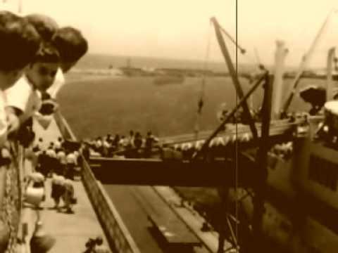 L'emigrazione italiana 1892-1924 (1).mpg