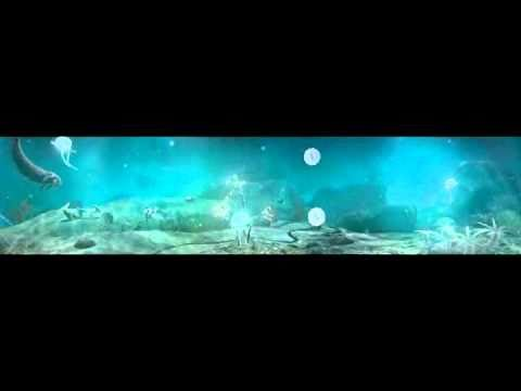 Los 5 Reinos de la Vida en el Planeta Tierra por Lynn Margulis. Evolución Ciencia