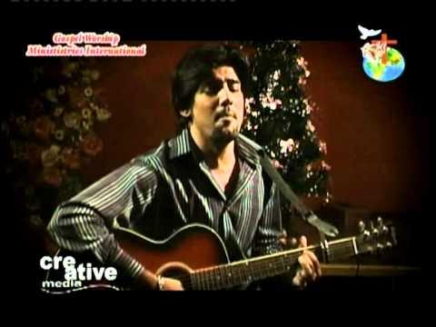 Christmas Song Urdu Ministries of Holy Spirit Church