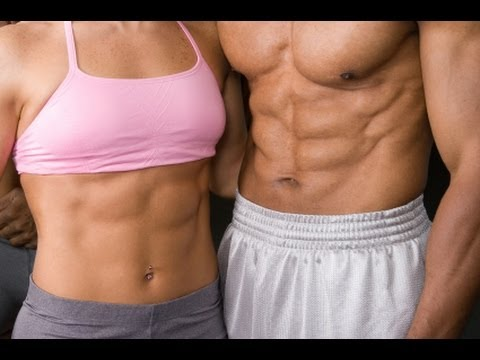 How to Reduce Belly Fat -gNzJlQK9gOI