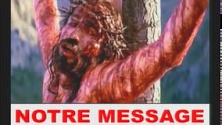 Notre message