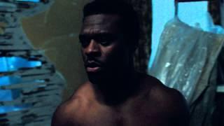Saw IV - Trailer