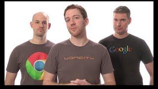 Lesson 0 &1 - Udacity HTML5 Game Development Study Group