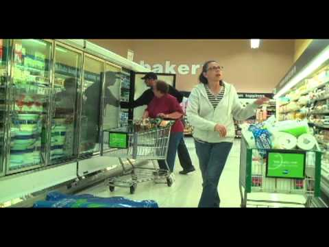 Pranks - Wrong Cart, Shopping 1 - HaanZFilms