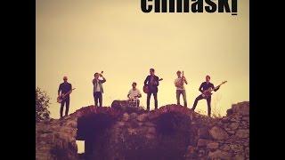 - Chinaski - Víno (oficiální videoklip)
