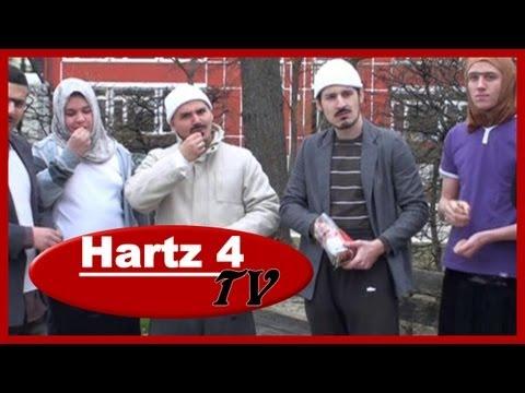 RTL / RTL II