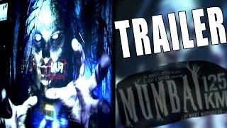 Mumbai 125 Km   Trailer Launch Of 3D Horror Movie