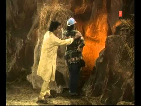 Dhoka Hoi Gawa - Jaani Babu Qawwal Songs | Yeh Dil Hai Aashiquana