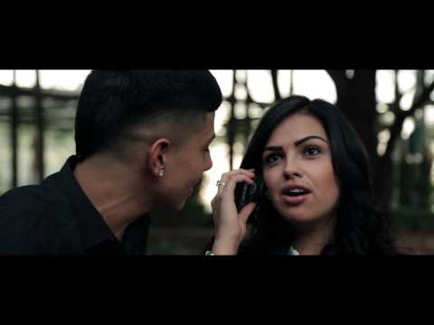 Luis Coronel - Dime Que Te Paso (Video Oficial 2013) by Empire Films INC