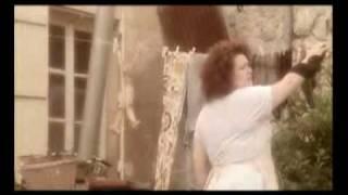 Alizee - Moi...lolita