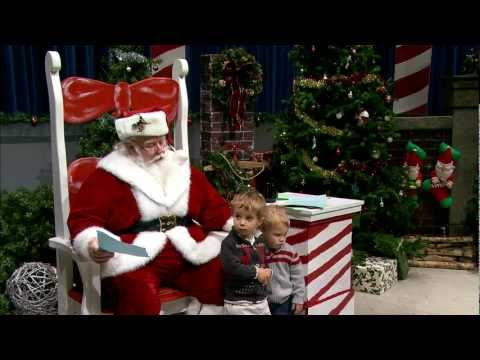 Letters to Santa 2011 | Program | #103