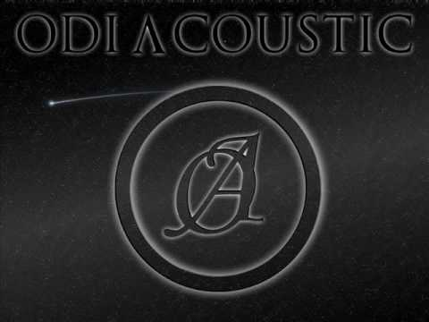 Odi Acoustic - Always (Blink 182 Cover)
