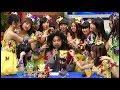 JKT48 @ Indonesia Lawak Klub TRANS7 [14.08.27]