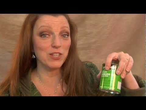 Thumbnail image for 'Recycle Oil - Save The Environment; Do Not Be A Dumper!'