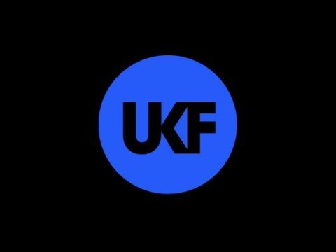 Cassius - The Sound Of Violence (Tha Trickaz Remix)