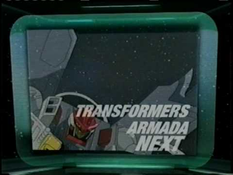 He-Man Toonami Bumper from Rise of the Snakemen pt2 (3/3)