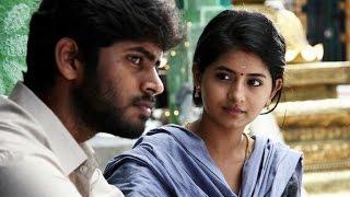 Kirumi - Tamil Movie Trailer