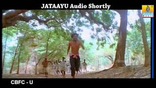 Jataayu Trailer 01