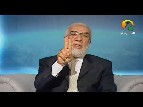 بعثت أنا والساعة كهاتين  - اقتربت الساعة (2) - الشيخ عمر عبد الكافي