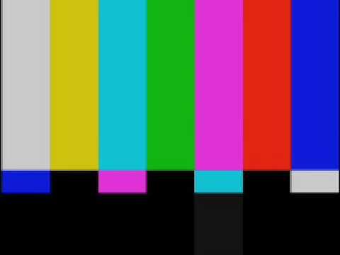 Error Screen tv Error Screenserror Screens