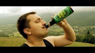 Janusz w Zakopanem (parodia)