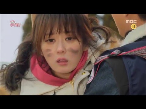 Where's My Heart (OST. One More Happy Ending)