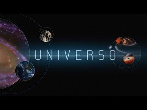 Universo - Buraco Negro: Quem Veio Primeiro?