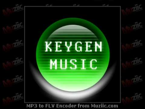 PluginPowerPack / Red Velvet