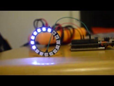 Arduino for Visual Studio Arduino Pinterest Arduino