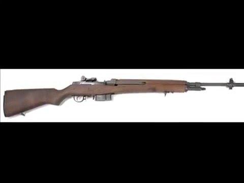 LDT M14 - LuxDefTec