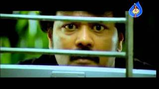 Kanchana Movie Trailer 03
