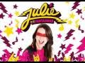 Julie - il Segreto Della Musica - Bye Bye Julie