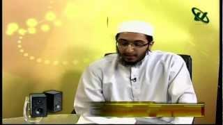 Hamd Mere Mola Tera Saani Nahin Hafiz Ahsan Amin
