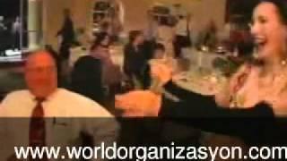 Dansöz Kiralama Hizmeti