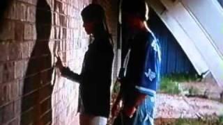 Varsity Blues Trailer.mp4