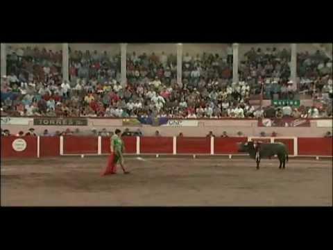 6Toros6 30 de Marzo 2012 Producción Aguascalientes TV