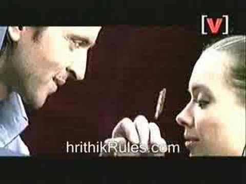 Parle Hide & Seek Commercial