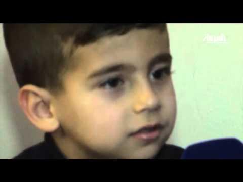 بالفيديو : دور للأيتام بتركيا لاستيعاب الأطفال اللاجئين السوريين