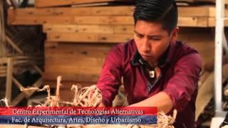 UMSA - Facultad de Arquitectura Artes Diseño y Urbanismo