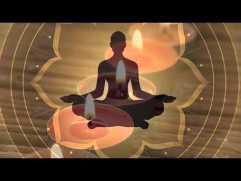 musica para meditar y relajarse descargar gratis